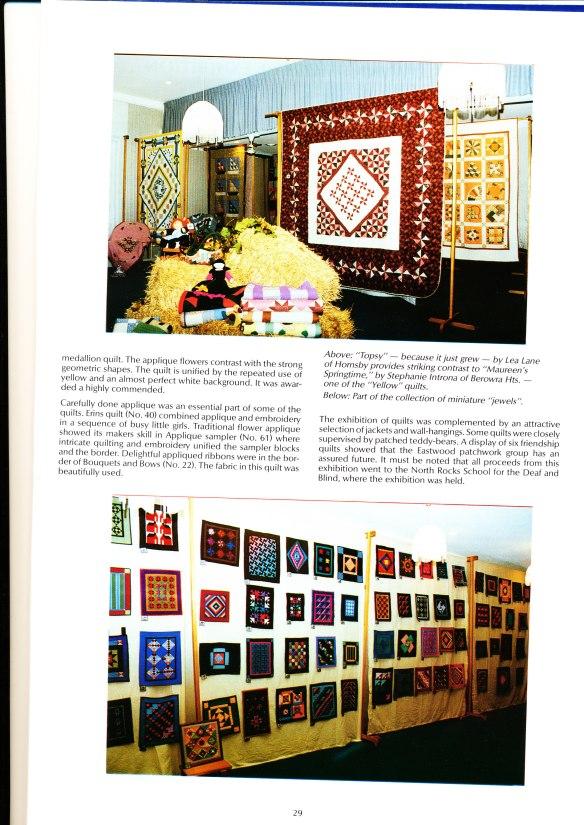 1989 EPQ Exhibition Sept DUQ p2