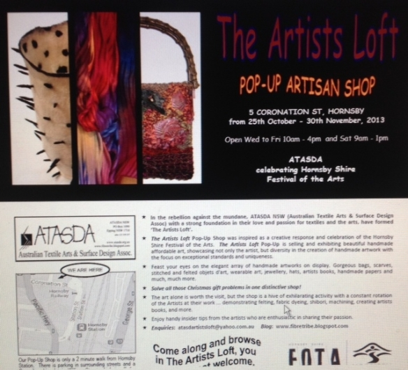 photo[1] artist loft