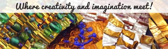 creative textile